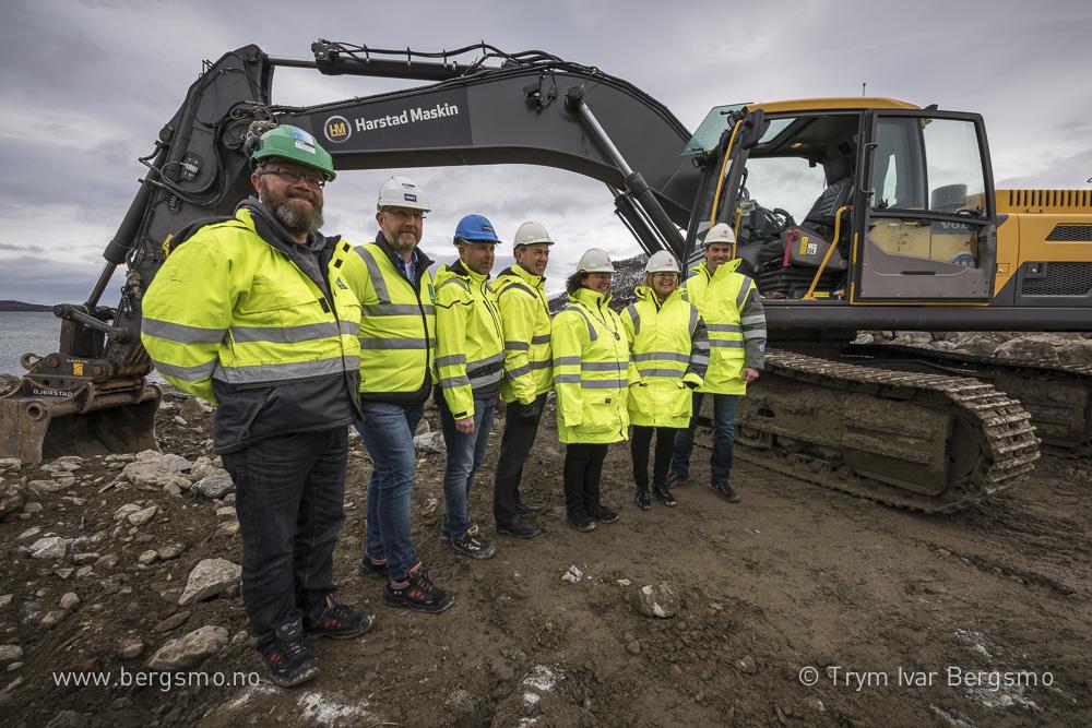 Byggestart_Statoilbygget2
