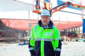 Jan Oddvar Olsen